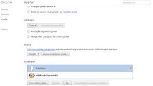 Chrome-Sıfırlama-4