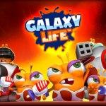 Galaxy Life Kaydol – Oyna