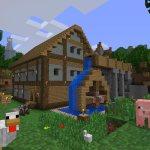 Minecraft-İndir-Minecraft-Kaydol-1