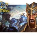 Knights Clash of Heroes Kaydol – Oyna