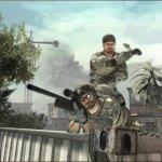 SKILL-Special-Force-2-indir-Kaydol-2