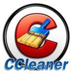 CCleaner İndir