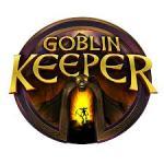 Goblin Keeper Kaydol – Oyna