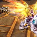 League Of Elites İndir – Kaydol