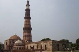 qutb-minar-delhi-india
