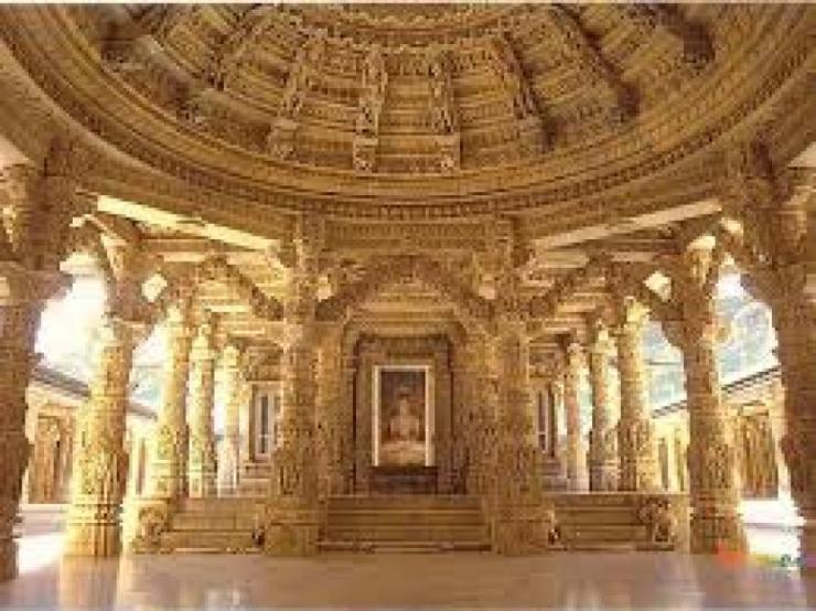 shri-vimal-vasahi-templedilwara-jain-temples_1420264641