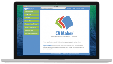 Free Resume Maker No Sign Up free resume builder resume builder