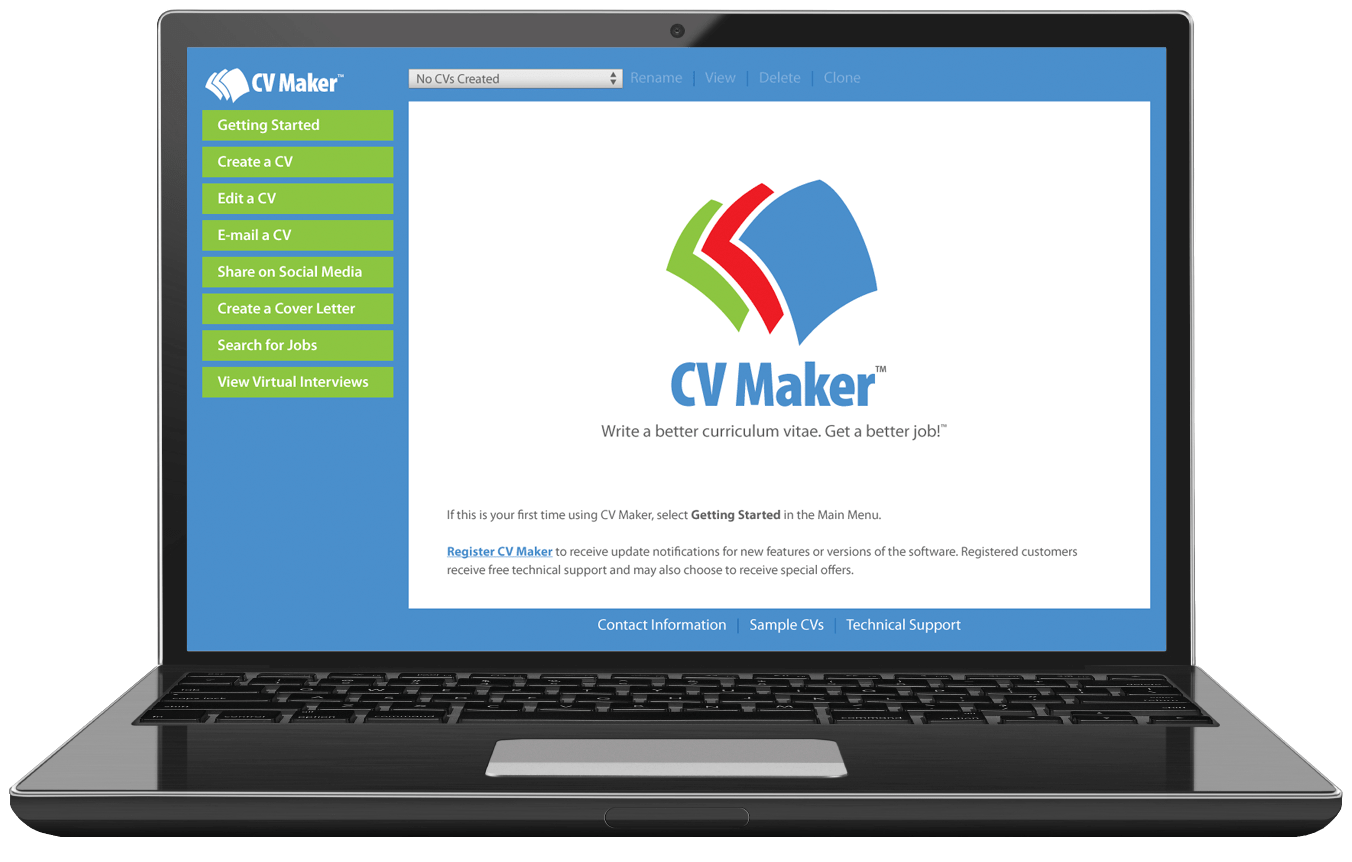 resume maker template cv writers reviews uk