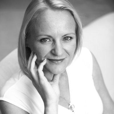 Pauline Jongmans MSc - The Netherlands