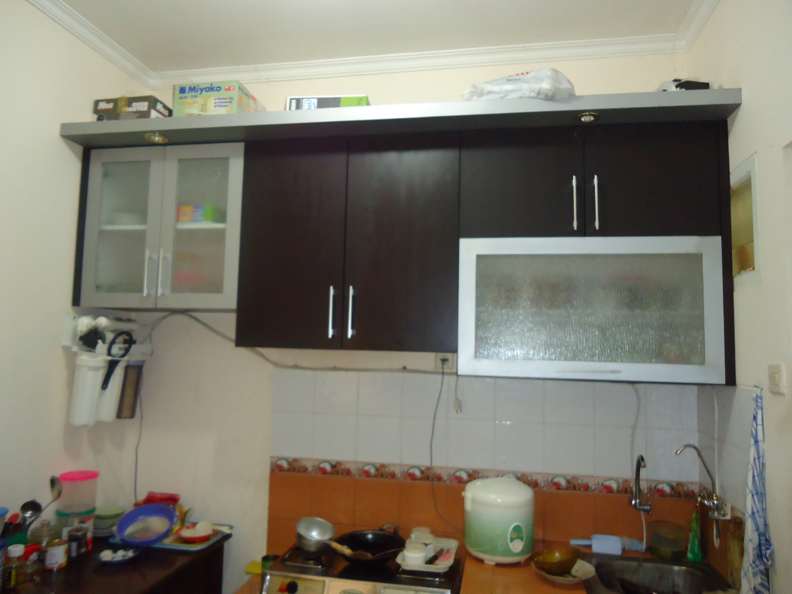 kitchen-minimalis-2