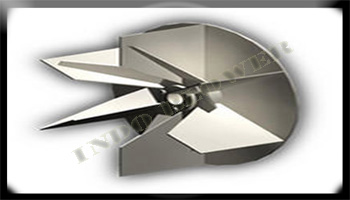 open-radial-blade
