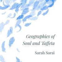 square_SARAI