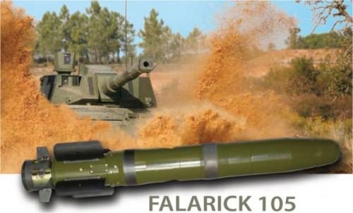 falarick-3