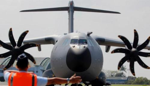 151603_pesawat-airbus-a400m-di-halim-perdanakusuma_663_382