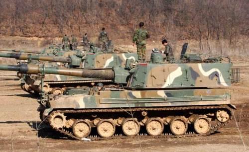 korea_wojsko_ap_600