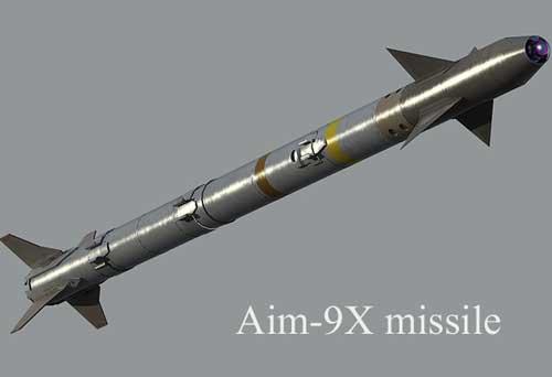 AIM9X_01