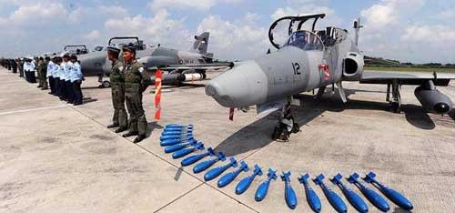 F-5E-Tiger-595x279