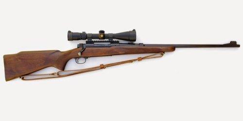 the-riflemans-rifle-senjata-sniper-legendaris-tatang-koswara-rev1