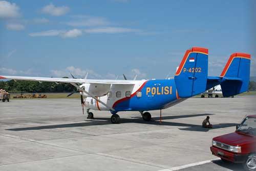 skytruckP-4202