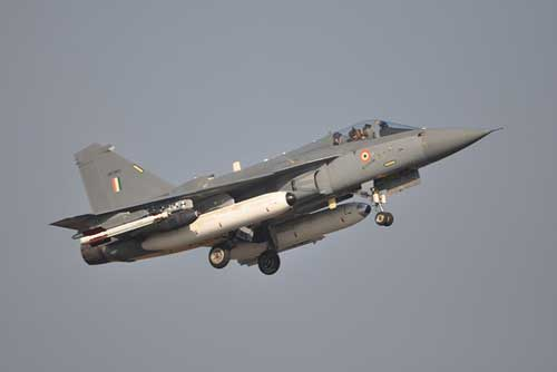 tejas-fighter-made-in-india
