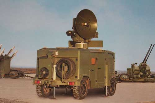 AF902_Fire_control_search_tracking_radar_China_Chinese_army_defense_industry_military_technology_640_001