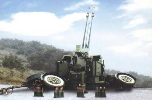 Type_90_PG99_35mm_anti-aircraft_twin-gun_China_Chinese_army_defense_industry_military_technology_004