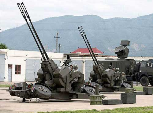Type_90_PG99_35mm_anti-aircraft_twin-gun_China_Chinese_army_defense_industry_military_technology_008