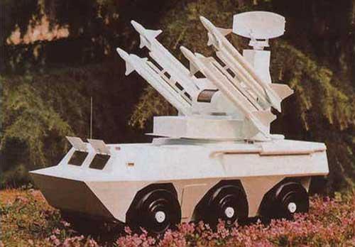 WZ551D-Model-1S