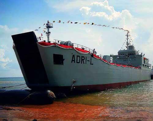 adri-2