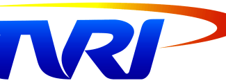 Streaming RCTI