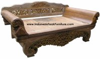 WHOLESALE FURNITURE BALI JAVA INDONESIA