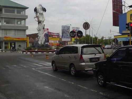 Lowongan Depnaker Semarang Maret 2013 Lowongan Kerja Daerah Bandung Terbaru Depnaker Agustus 2016 Lowongan Kerja Pt Indosat Tbk Terbaru Februari 2015 Share The