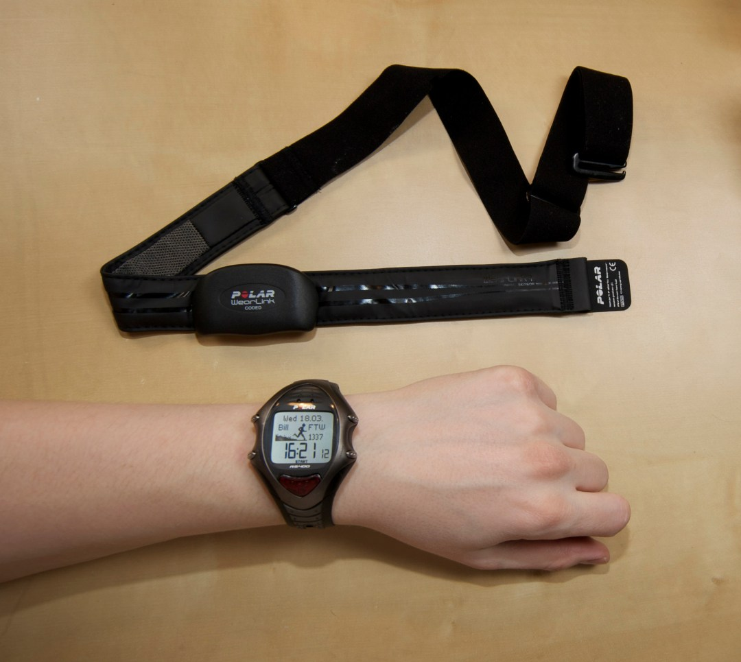 Polar_RS400_Heart_Rate_Monitor