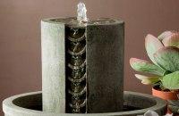 Shop  Indoor Water Fountains