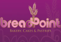 BreadPoint