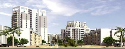 Vatika Lifestyle Homes Gurgaon Sector 83 on Dwarka Expressway