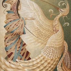 phoenix феникс