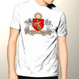 T-shirt_in_velox_libertas_1