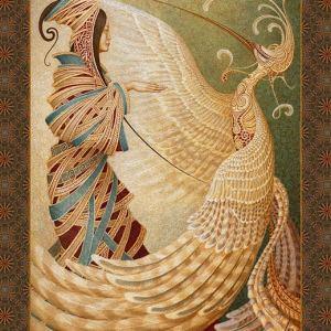 card_phoenix