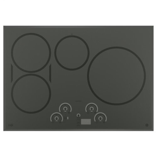 Medium Crop Of Wolf Induction Cooktop