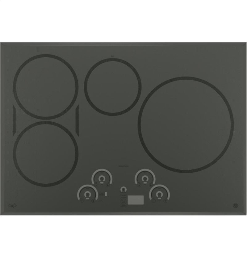 Large Of Wolf Induction Cooktop