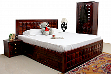 Wooden Furniture Online Buy Home Furniture India