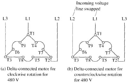 480 delta wiring diagram transformer wiring diagram to wiring