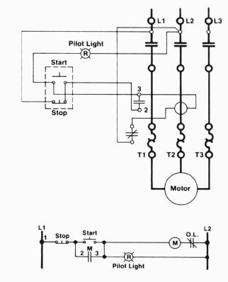 Soft Starter Wiring Diagram Online Wiring Diagram