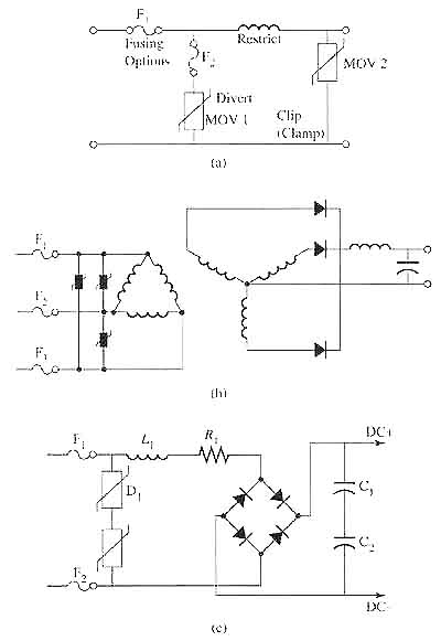 Mov Wiring Diagram Wiring Diagram