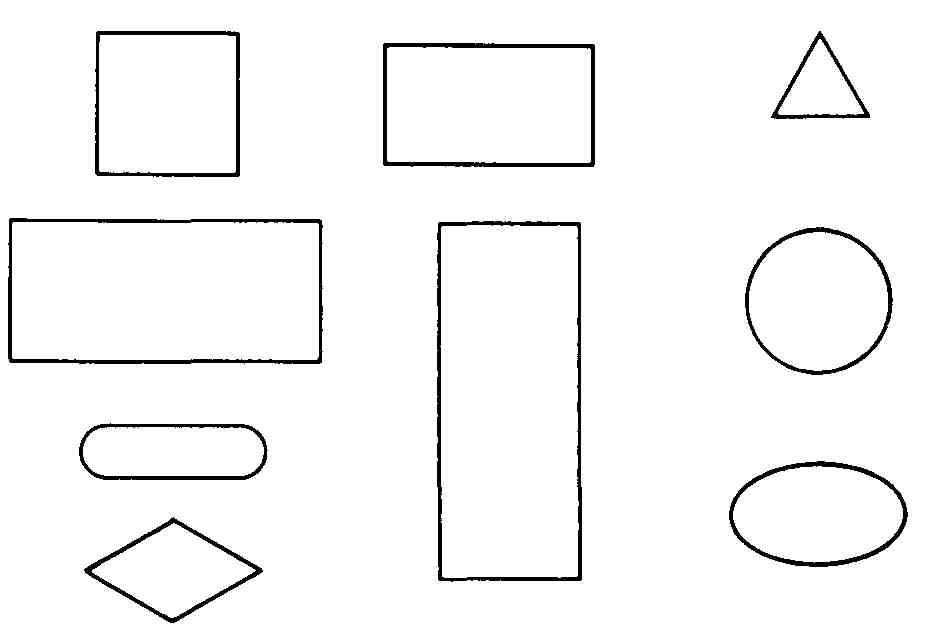 Block Diagram Shapes - DATA Wiring Diagrams \u2022 - process block diagram