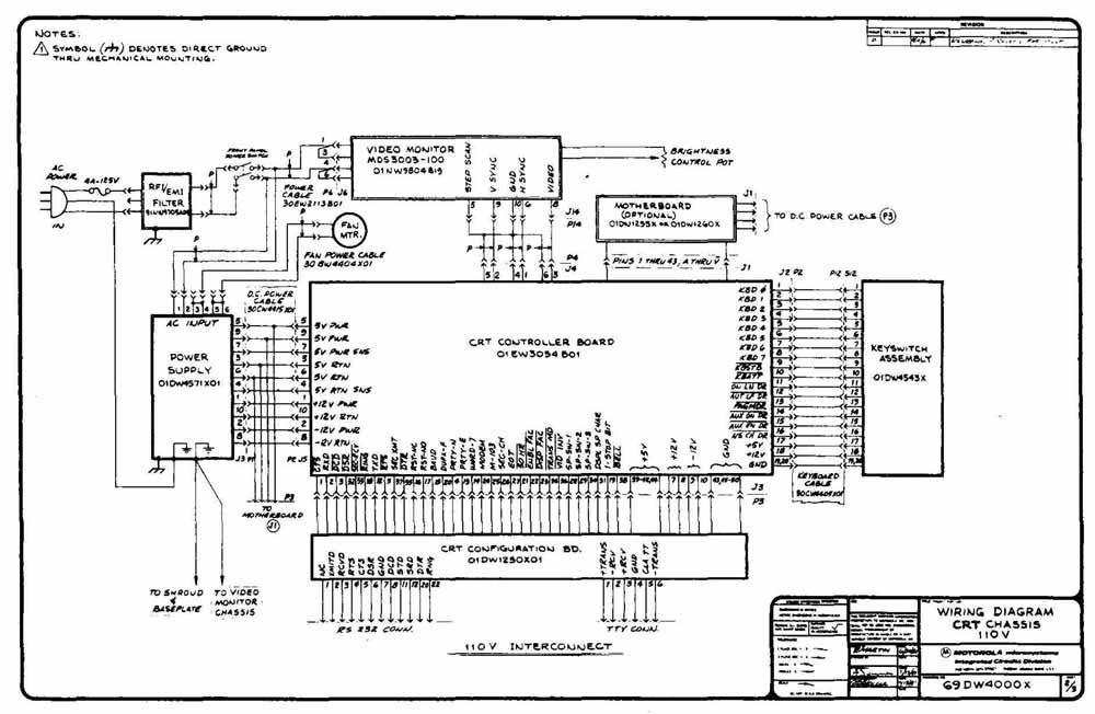Point To Wiring Diagram Wiring Diagram