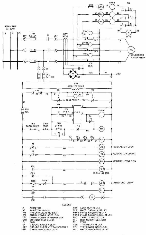 chain hoist wiring diagram for budgit electric chain hoist wiring