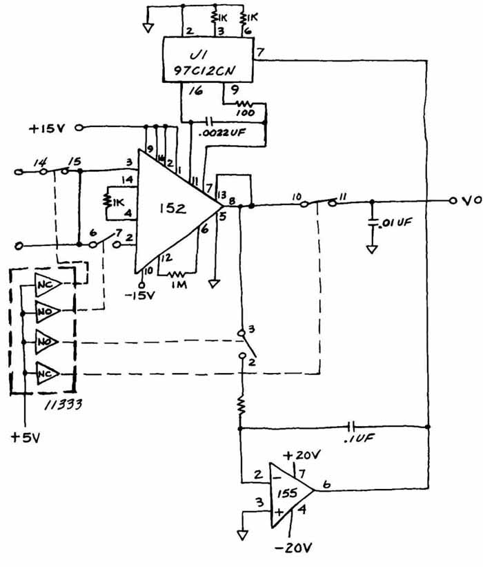 usbc wiring diagram
