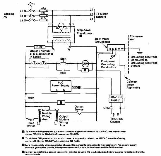 1734 ow4 wiring diagram